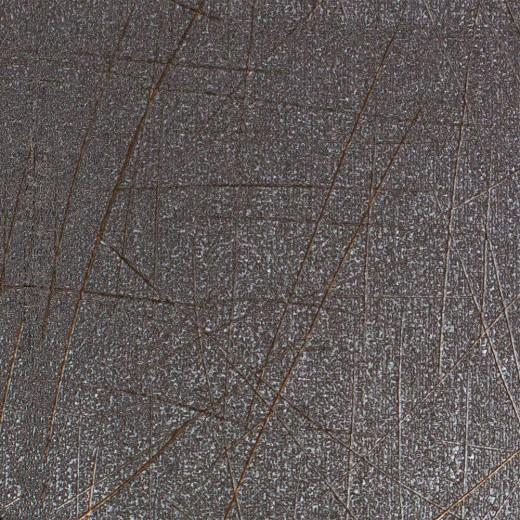 53302 Обои Marburg (Karat/Colani Visions)(1*6) 10,05х0,7 винил на флизе