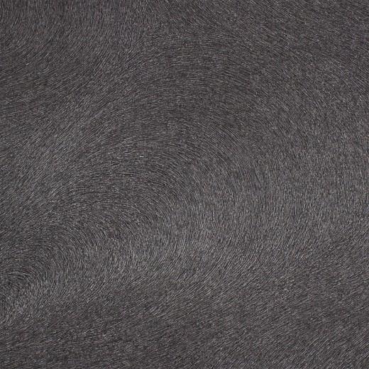 53313 Обои Marburg (Karat/Colani Visions)(1*6) 10,05х0,7 винил на флизе