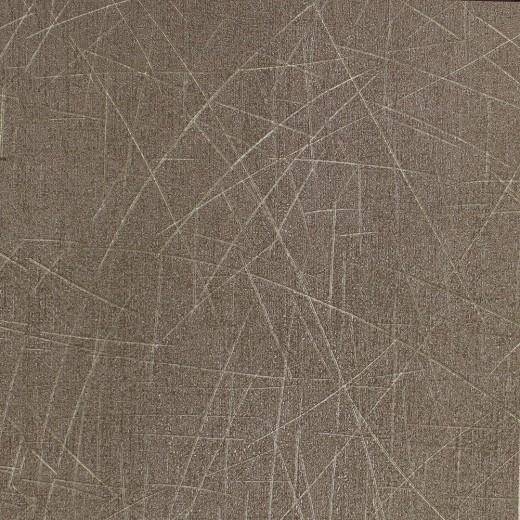 53308 Обои Marburg (Karat/Colani Visions)(1*6) 10,05х0,7 винил на флизе