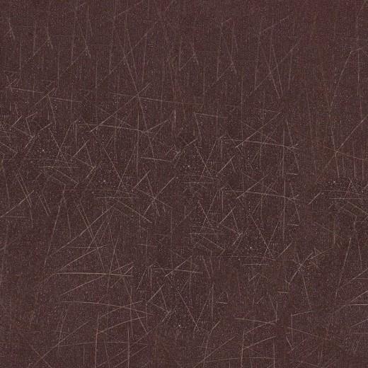 53309 Обои Marburg (Colani Visions)(1*6) 10,05х0,7 винил на флизе