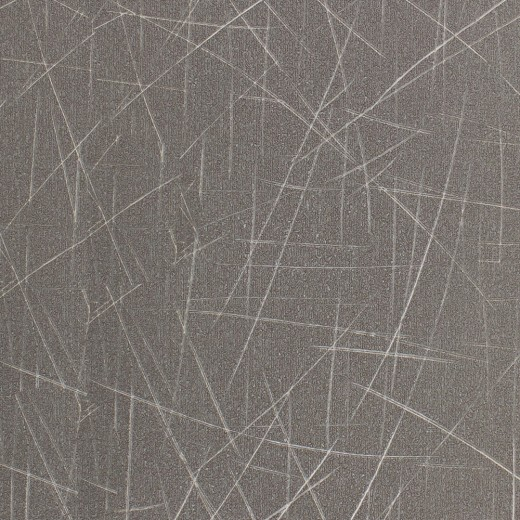 53307 Обои Marburg (Colani Visions)(1*6) 10,05х0,7 винил на флизе