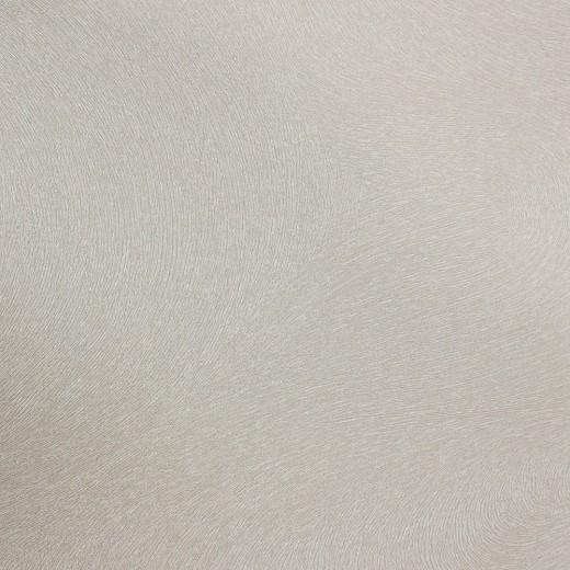 53317 Обои Marburg (Karat/Colani Visions/Wall Story) (1*6) 10,05х0,7 винил на флизе