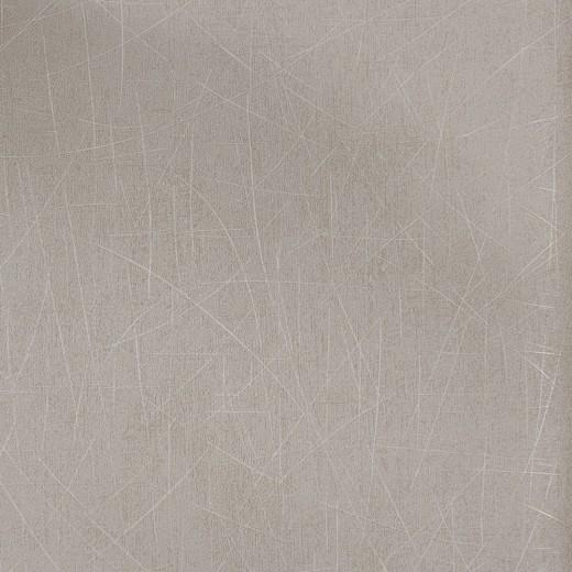 53306 Обои Marburg (Karat/Colani Visions)(1*6) 10,05х0,7 винил на флизе