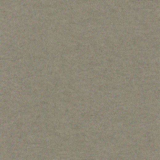 28150109 Обои Lutece (Couleurs Matieres) (1*12) 10,05x0,53 винил на флизелине