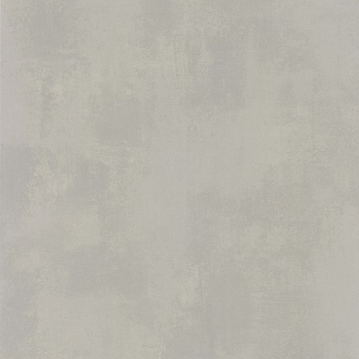 28160209 Обои Lutece (Couleurs Matieres) (1*6) 10,05x0,53 винил на флизелине