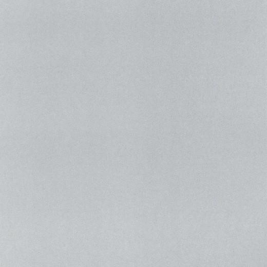 11163009 Обои Lutece (Couleurs Matieres) (1*12) 10,05x0,53 винил на флизелине