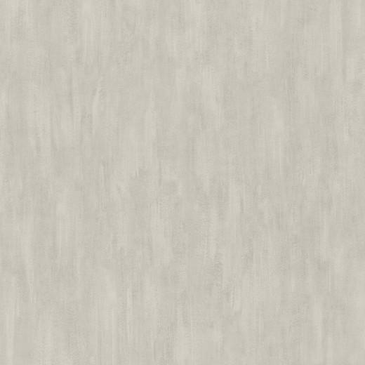 51161719 Обои Lutece (Couleurs Matieres) (1*12) 10,05x0,53 винил на флизелине