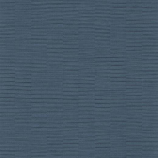 51163101 Обои Lutece (Couleurs Matieres) (1*12) 10,05x0,53 винил на флизелине