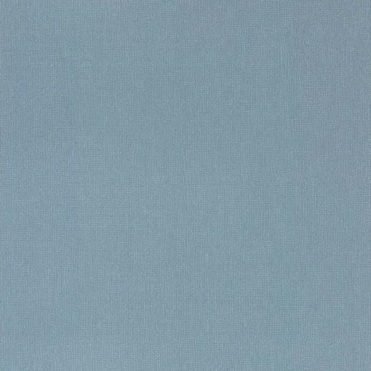 51150201 Обои Lutece (Couleurs Matieres) (1*12) 10,05x0,53 винил на флизелине