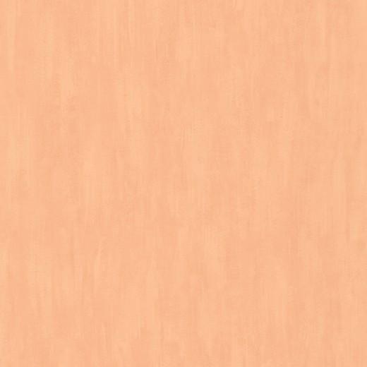 51161705 Обои Lutece (Couleurs Matieres) (1*12) 10,05x0,53 винил на флизелине