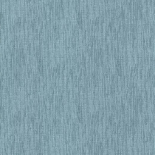 11161901 Обои Lutece (Couleurs Matieres) (1*12) 10,05x0,53 винил на флизелине