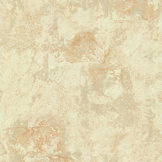 11072406 Обои Lutece (Couleurs Matieres) (1*12) 10,05x0,53 винил на флизелине