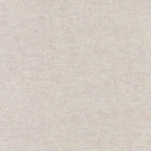 28150119 Обои Lutece (Couleurs Matieres) (1*12) 10,05x0,53 винил на флизелине