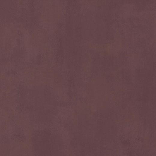 28160210 Обои Lutece (Couleurs Matieres) (1*6) 10,05x0,53 винил на флизелине