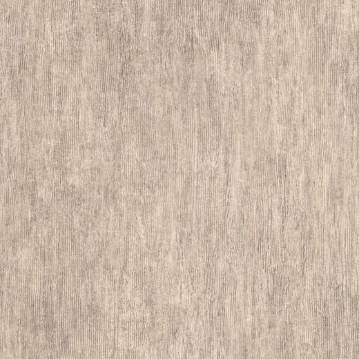 11163607 Обои Lutece (Couleurs Matieres) (1*12) 10,05x0,53 винил на флизелине