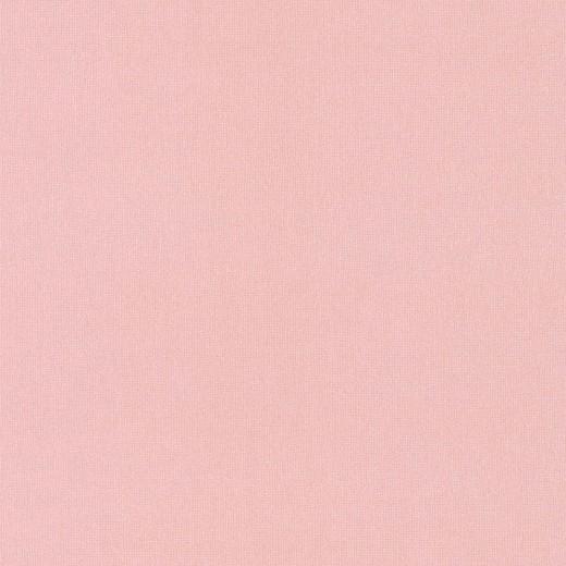 51150203 Обои Lutece (Couleurs Matieres) (1*12) 10,05x0,53 винил на флизелине