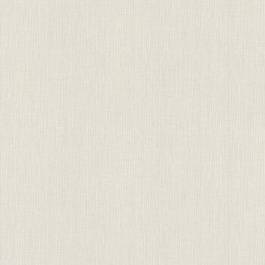 11161906 Обои Lutece (Couleurs Matieres) (1*12) 10,05x0,53 винил на флизелине