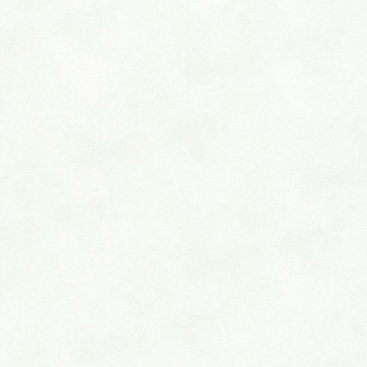 11124900 Обои Lutece (Couleurs Matieres) (1*12) 10,05x0,53 винил на флизелине