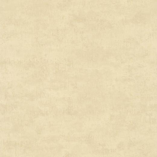 28150202 Обои Lutece (Couleurs Matieres) (1*12) 10,05x0,53 винил на флизелине