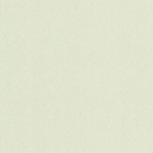 51125306 Обои Lutece (Couleurs Matieres) (1*12) 10,05x0,53 винил на флизелине
