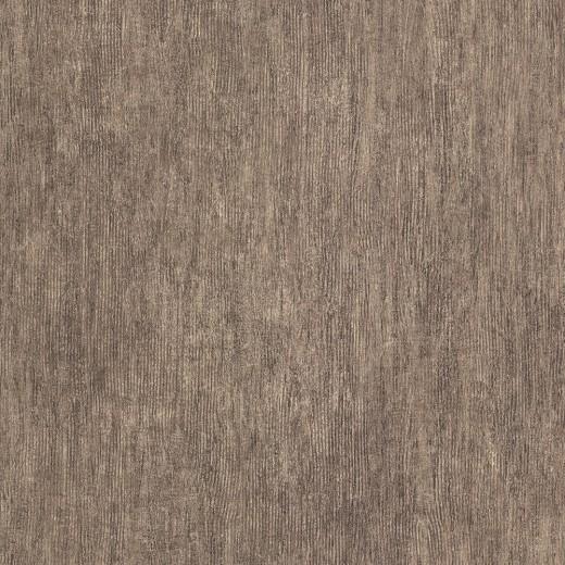11163608 Обои Lutece (Couleurs Matieres) (1*12) 10,05x0,53 винил на флизелине