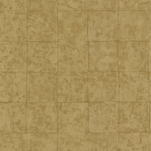 51161802 Обои Lutece (Couleurs Matieres) (1*12) 10,05x0,53 винил на флизелине