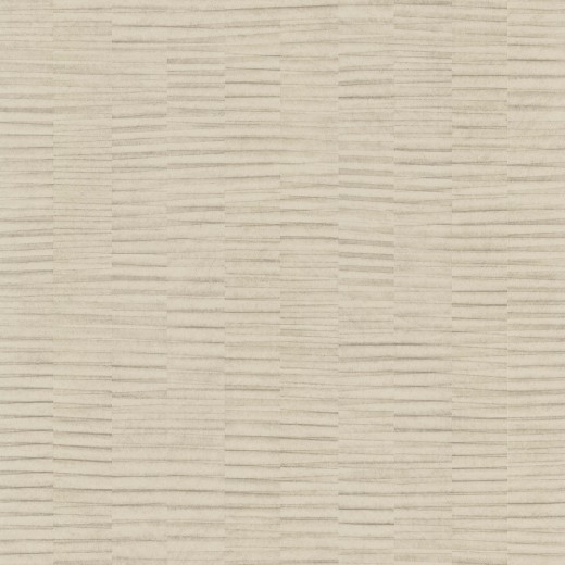 51163107 Обои Lutece (Couleurs Matieres) (1*12) 10,05x0,53 винил на флизелине