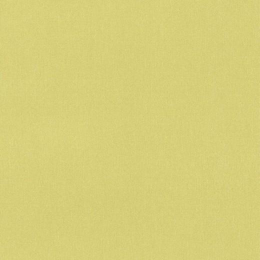 51150204 Обои Lutece (Couleurs Matieres) (1*12) 10,05x0,53 винил на флизелине