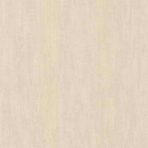 51161707 Обои Lutece (Couleurs Matieres) (1*12) 10,05x0,53 винил на флизелине