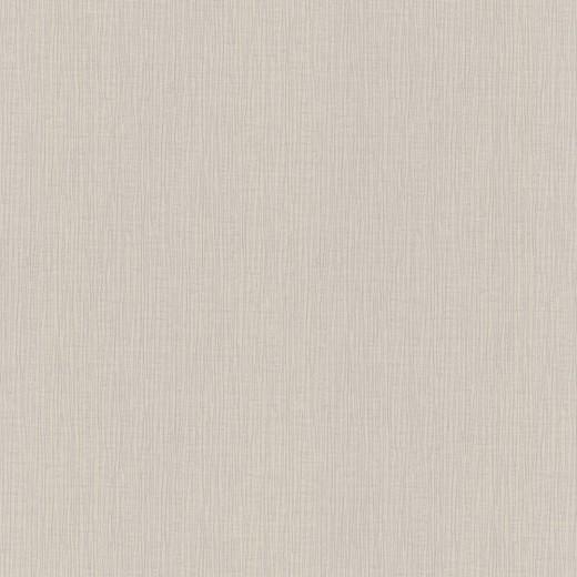 11161907 Обои Lutece (Couleurs Matieres) (1*12) 10,05x0,53 винил на флизелине
