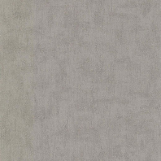 11130909 Обои Lutece (Couleurs Matieres) (1*12) 10,05x0,53 винил на флизелине