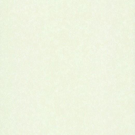 65130400 Обои Lutece (Couleurs Matieres) (1*6) 10,05x0,53 винил на флизелине