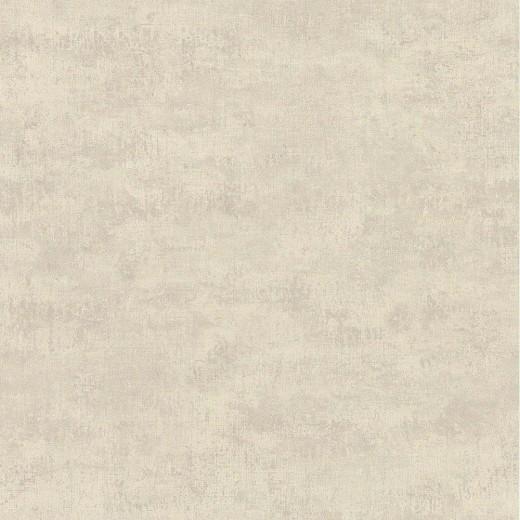 28150204 Обои Lutece (Couleurs Matieres) (1*12) 10,05x0,53 винил на флизелине