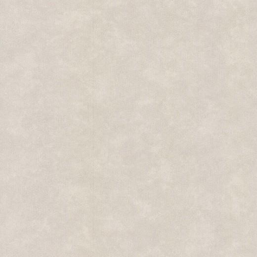 11162209 Обои Lutece (Couleurs Matieres) (1*12) 10,05x0,53 винил на флизелине