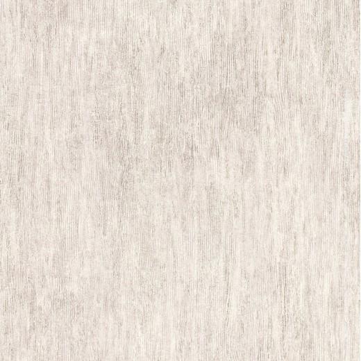 11163609 Обои Lutece (Couleurs Matieres) (1*12) 10,05x0,53 винил на флизелине