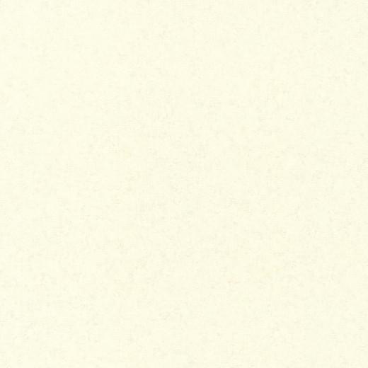 51160606 Обои Lutece (Couleurs Matieres) (1*12) 10,05x0,53 винил на флизелине
