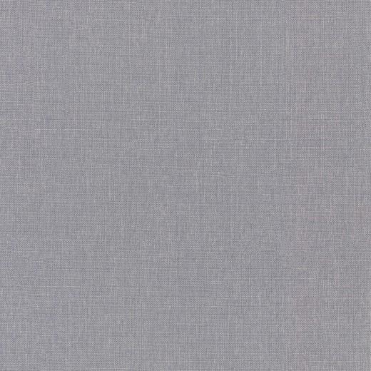 11161001 Обои Lutece (Couleurs Matieres) (1*12) 10,05x0,53 винил на флизелине