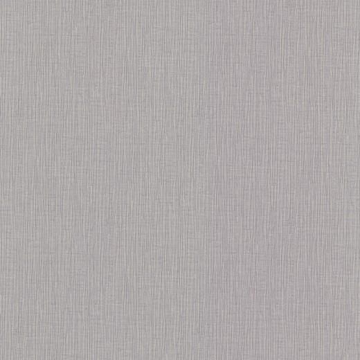 11161909 Обои Lutece (Couleurs Matieres) (1*12) 10,05x0,53 винил на флизелине