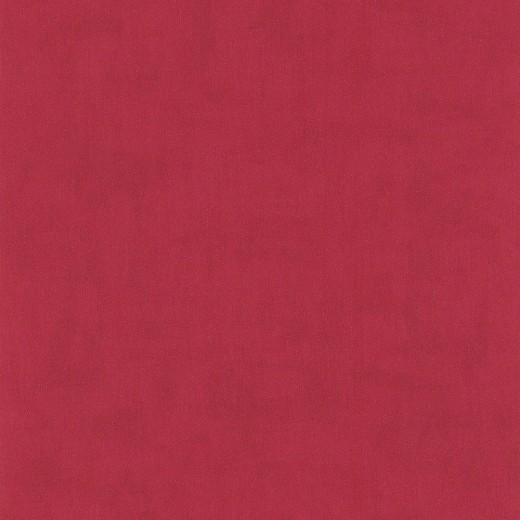 11130910 Обои Lutece (Couleurs Matieres) (1*12) 10,05x0,53 винил на флизелине