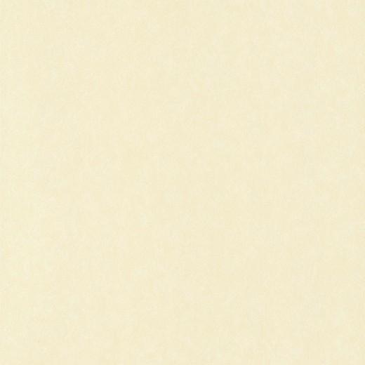 65130407 Обои Lutece (Couleurs Matieres) (1*6) 10,05x0,53 винил на флизелине