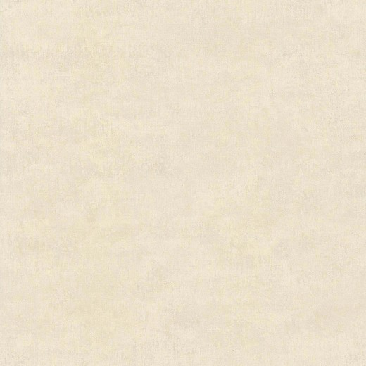 28150206 Обои Lutece (Couleurs Matieres) (1*12) 10,05x0,53 винил на флизелине