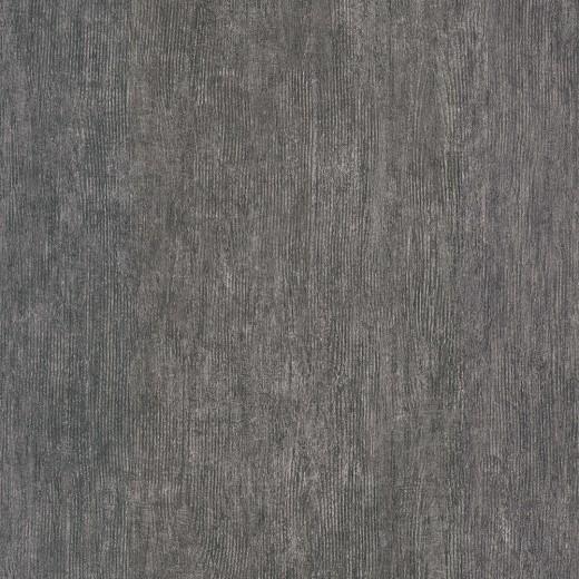 11163619 Обои Lutece (Couleurs Matieres) (1*12) 10,05x0,53 винил на флизелине