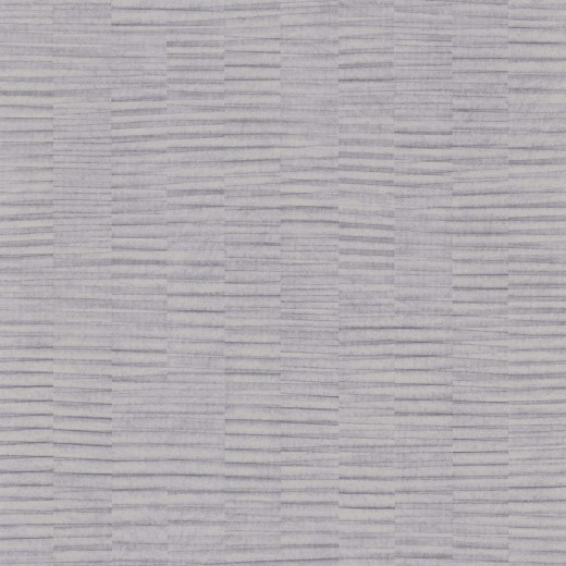 51163109 Обои Lutece (Couleurs Matieres) (1*12) 10,05x0,53 винил на флизелине