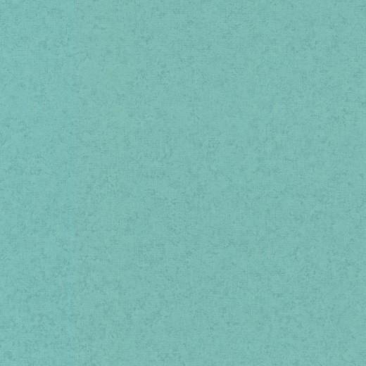 51160611 Обои Lutece (Couleurs Matieres) (1*12) 10,05x0,53 винил на флизелине