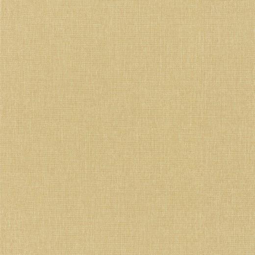 11161002 Обои Lutece (Couleurs Matieres) (1*12) 10,05x0,53 винил на флизелине