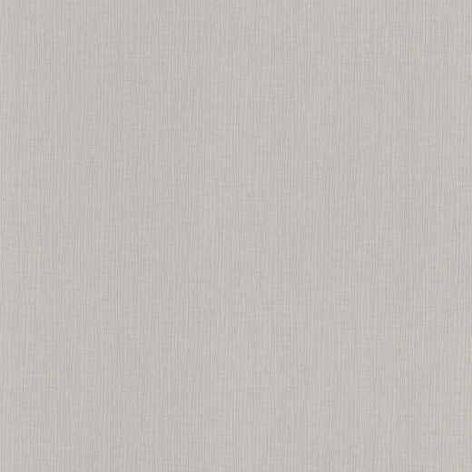11161917 Обои Lutece (Couleurs Matieres) (1*12) 10,05x0,53 винил на флизелине