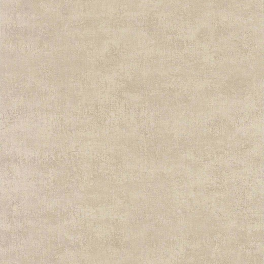 28150209 Обои Lutece (Couleurs Matieres) (1*12) 10,05x0,53 винил на флизелине