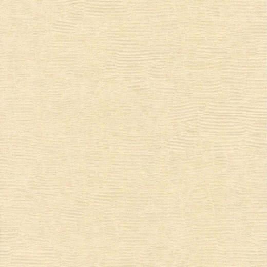 28150102 Обои Lutece (Couleurs Matieres) (1*12) 10,05x0,53 винил на флизелине