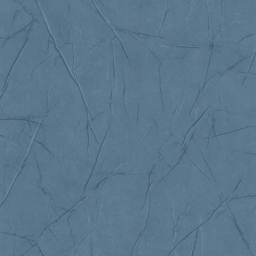 51162301 Обои Lutece (Couleurs Matieres) (1*12) 10,05x0,53 винил на флизелине