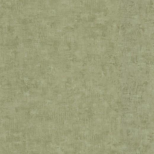 51163204 Обои Lutece (Couleurs Matieres) (1*12) 10,05x0,53 винил на флизелине
